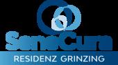 SeneCura Residenz Grinzing Logo